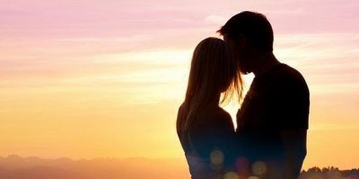 ¿Para quién es la Consejería Matrimonial?