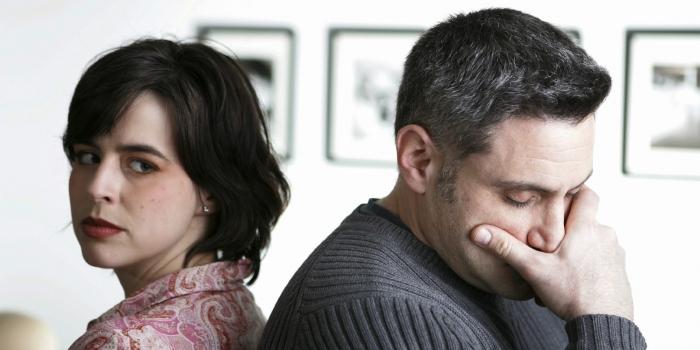 Consejo bíblico: qué hacer si el cónyuge quiere el divorcio
