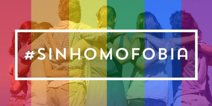 Iglesia y homofobia