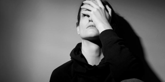 10 mentiras sobre la vida que podrías creer como cristiano (Parte 3)