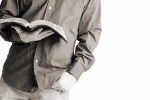 biblia-face-book