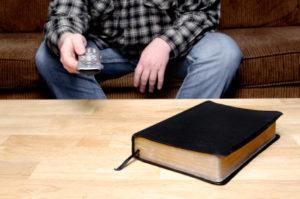tv-bible