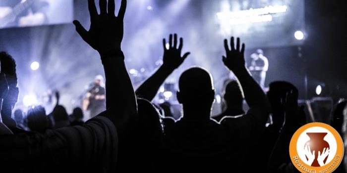 Debemos reflexionar en nuestro evangelismo